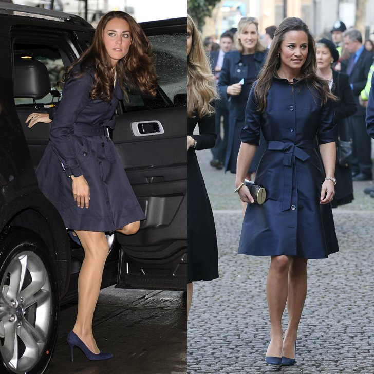When-Perfect-Choice-Navy-Trench-Like-Coat-Dress