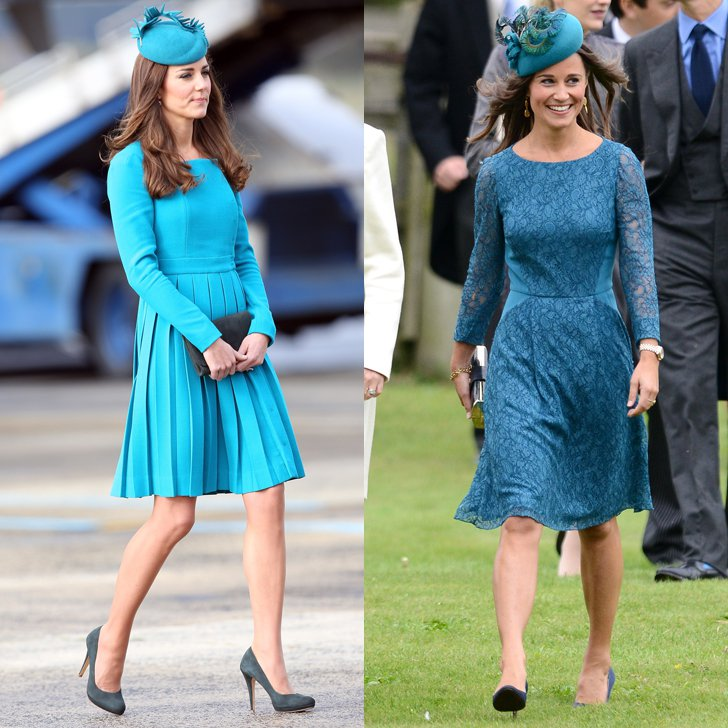 When-Perfectly-Matched-Fascinator-Teal-Dresses