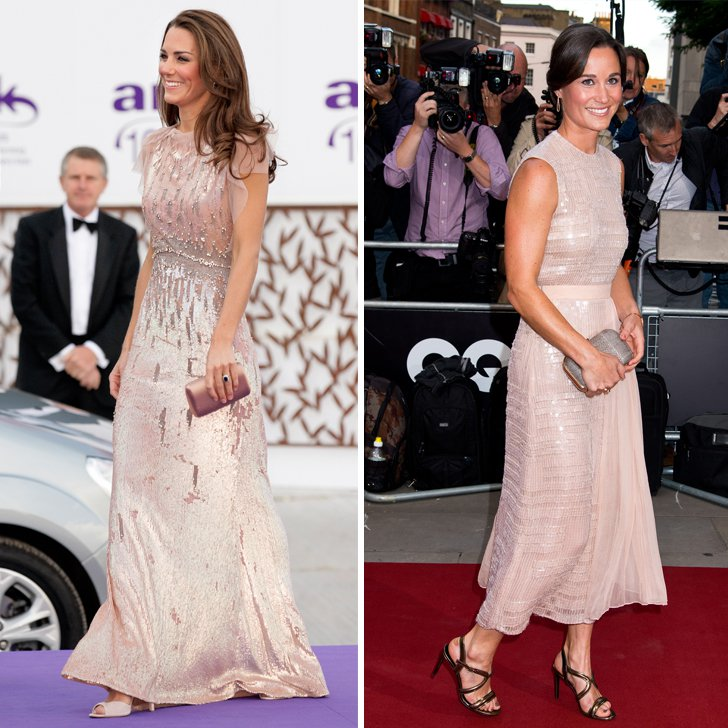 When-Sparkled-Shined-Red-Carpet-Events