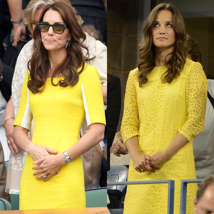 When-Yellow-Winner-Watching-Tennis