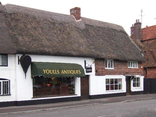 youlls-antiques
