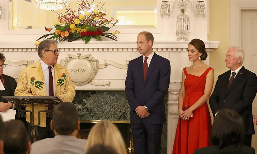 a-a-william-kate-t