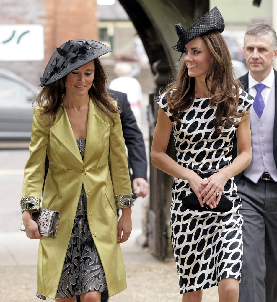 long-after-kate-own-wedding-she-pippa-attended
