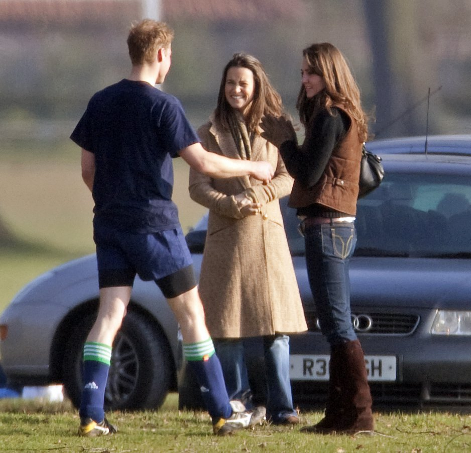 sisters-chatted-kate-boyfriend-prince-william-after