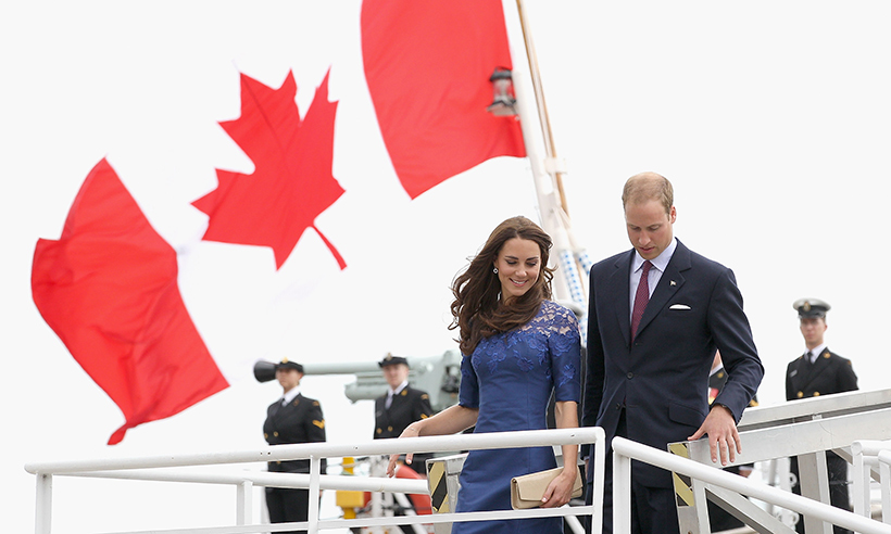 will-and-kate-canada-t