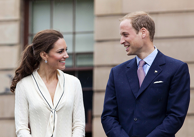 will-and-kate6-z