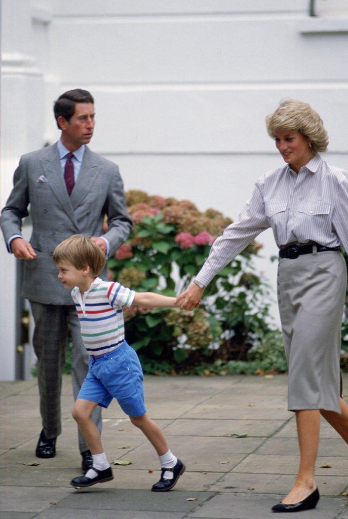 diana-holding-hands-william-1987