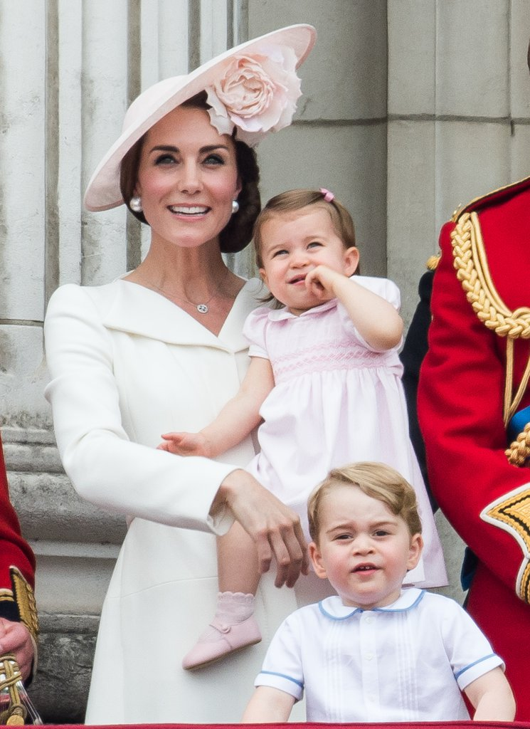 kate-charlotte-george-trooping-colour-2016