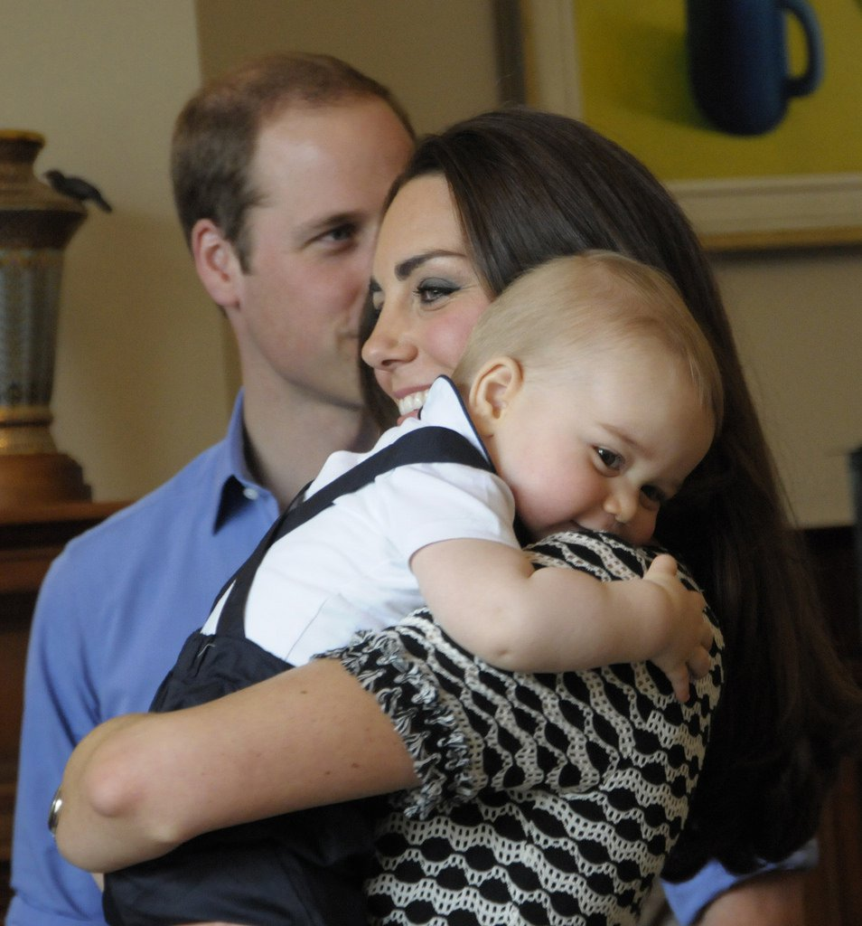 kate-sweet-moment-george-2014