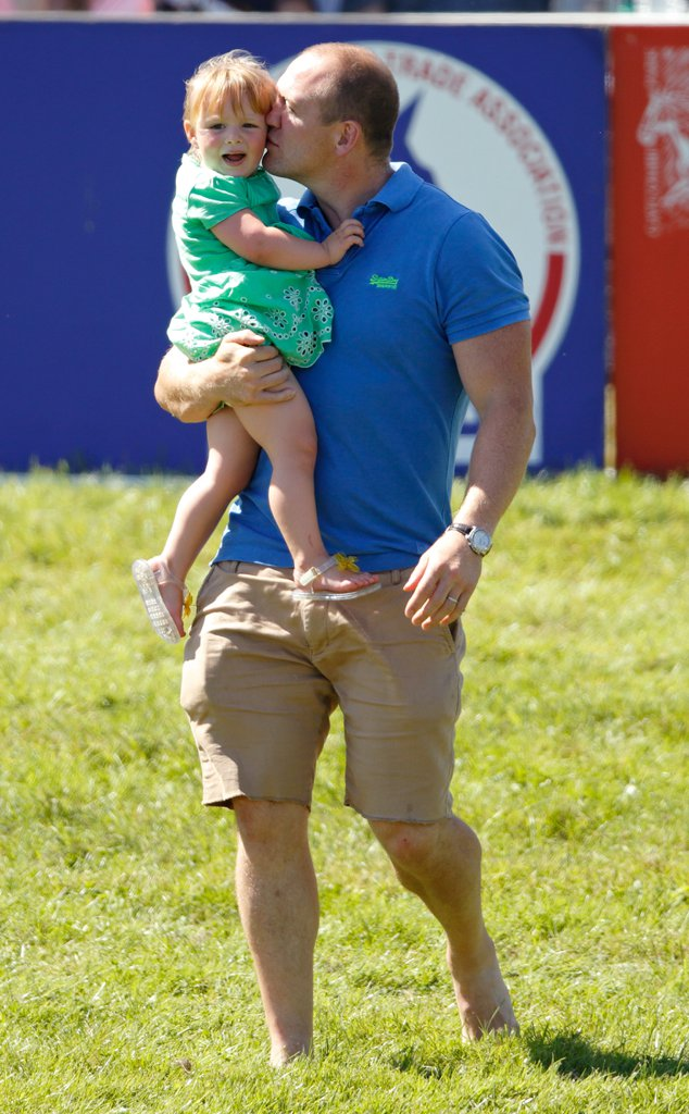 mia-tindall-got-kiss-from-daddy-festival-british-eventing