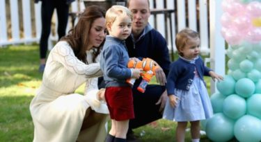 prince-george-princess-charlotte-canada-pictures-2016-9