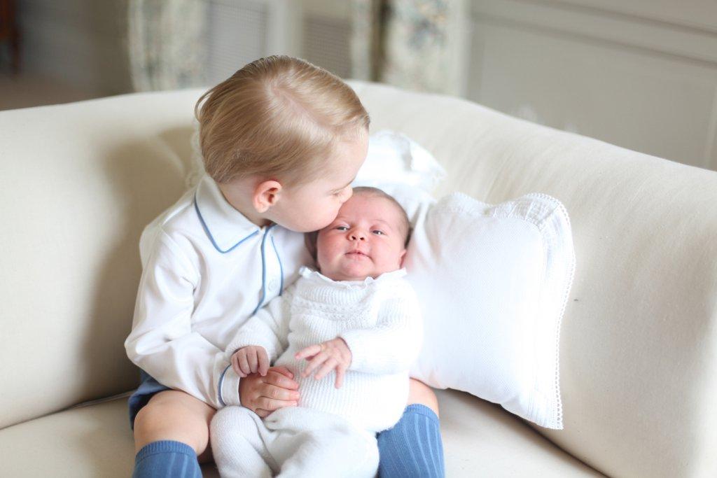 prince-george-princess-charlotte-home-anmer-hall