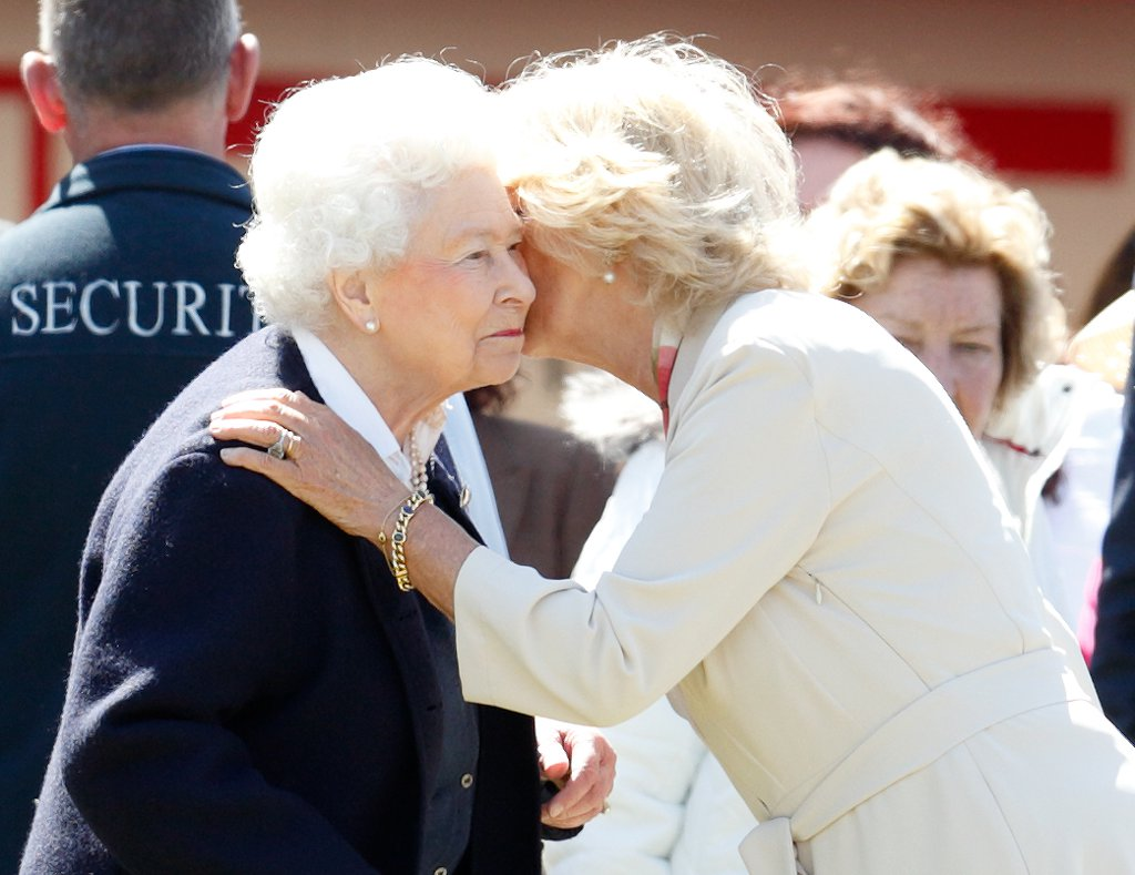 similarly-camilla-now-has-close-relationship-queen