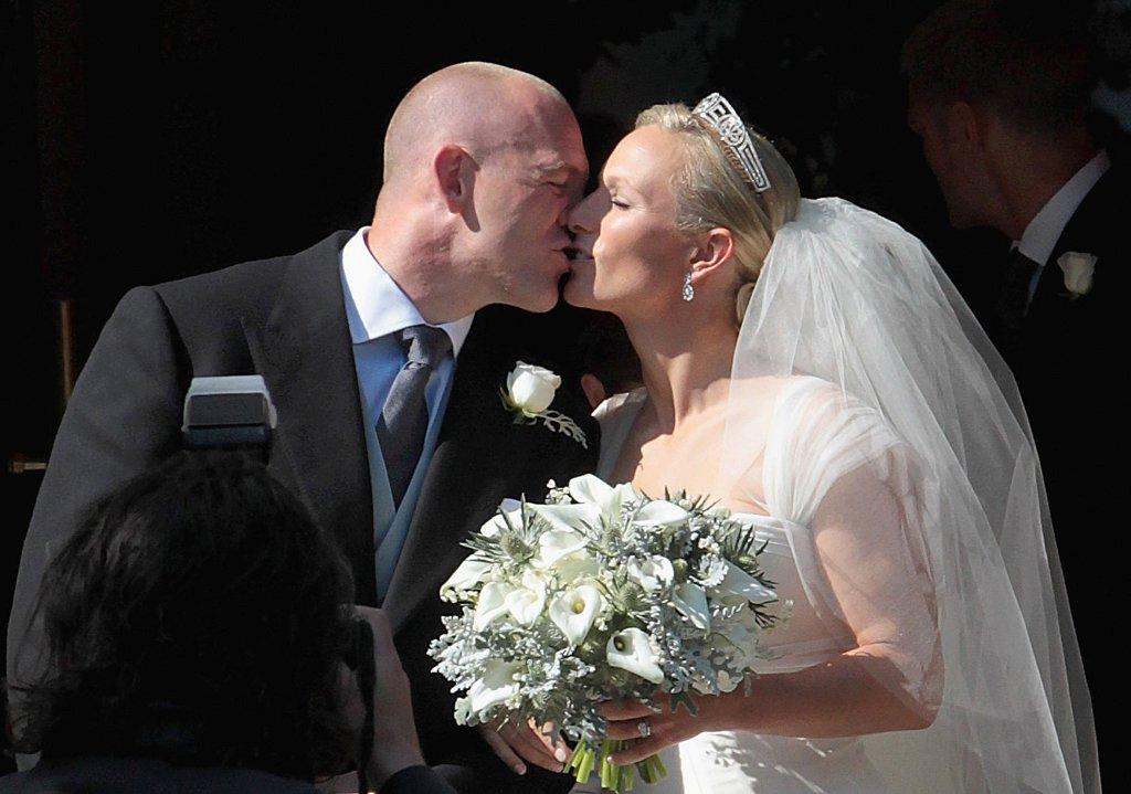 zara-mike-shared-moment-wedding-day-edinburgh-later