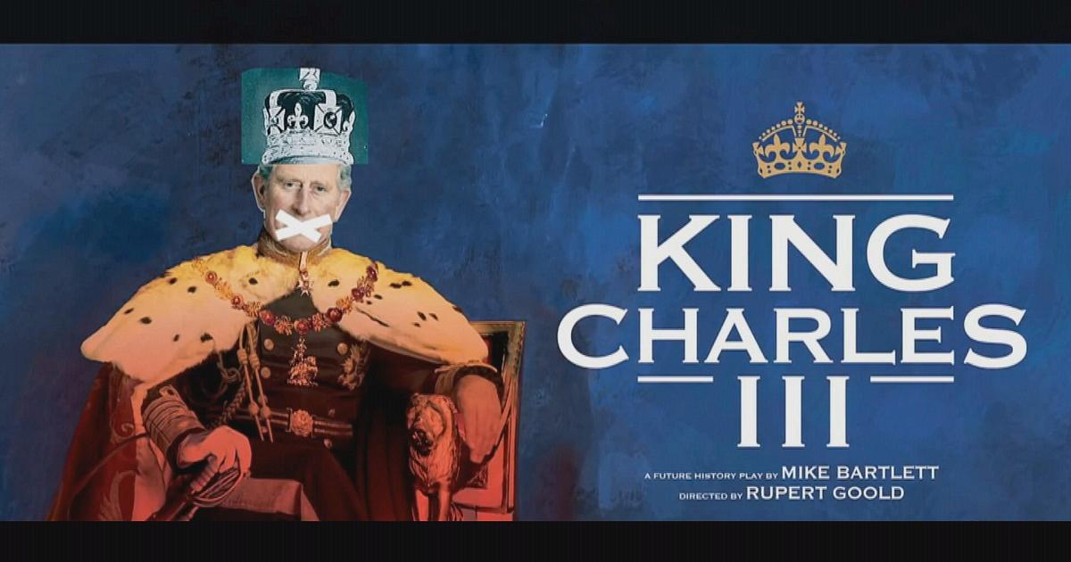 1200x630_316744_west-end-hit-king-charles-iii-hit