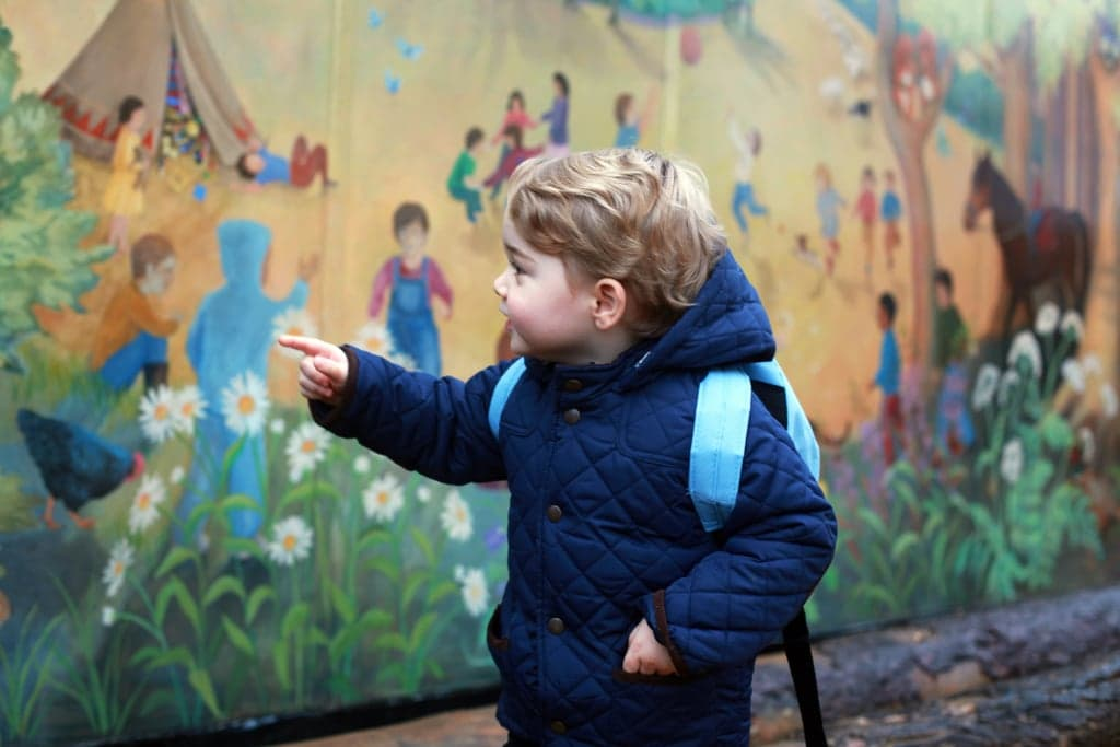 best-pictures-prince-george-princess-charlotte-2016