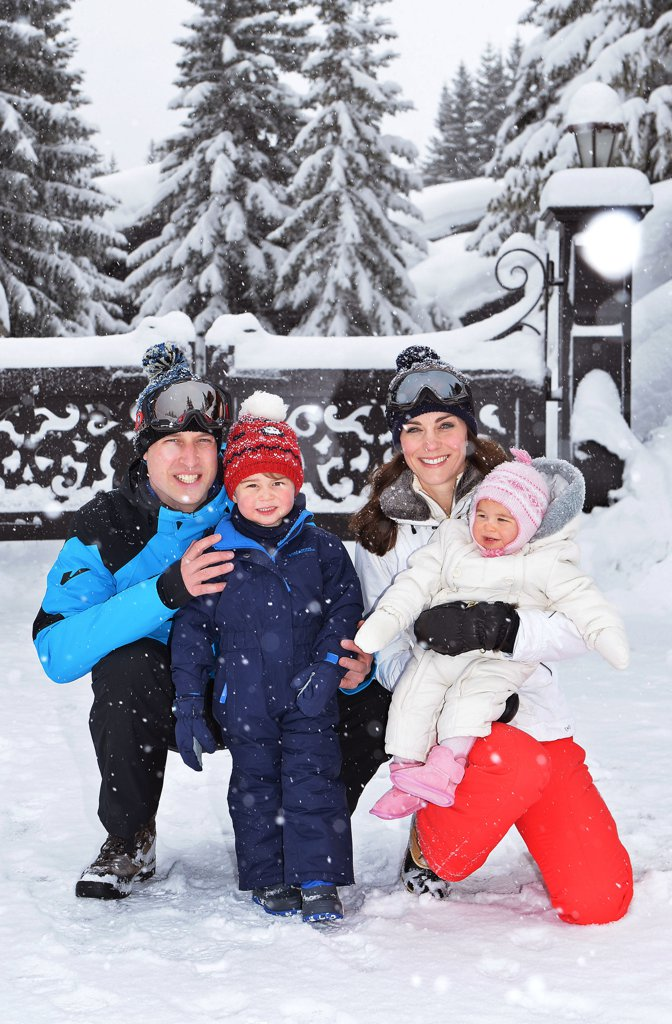 best-pictures-prince-george-princess-charlotte-201612