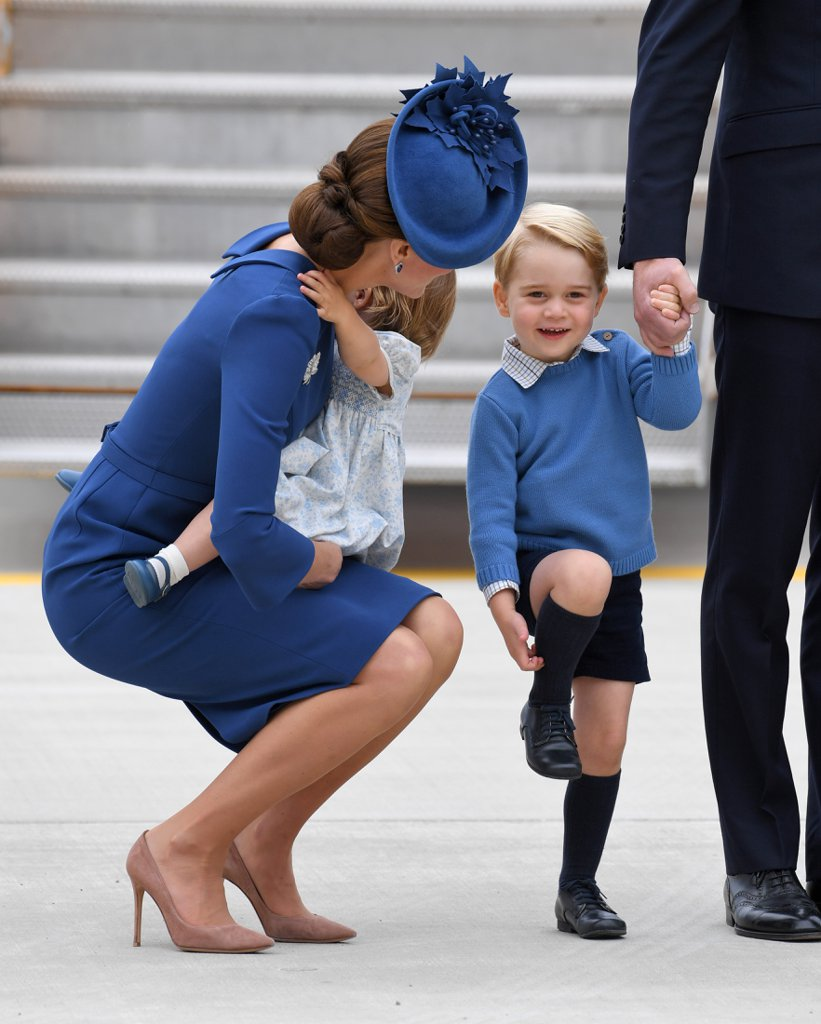 best-pictures-prince-george-princess-charlotte-201620