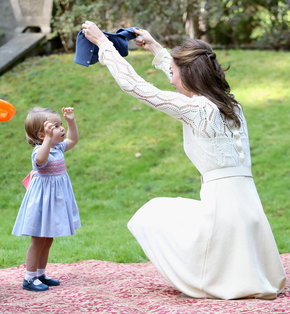best-pictures-prince-george-princess-charlotte-201622