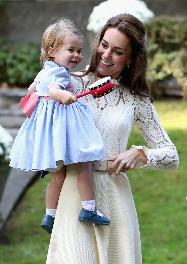 best-pictures-prince-george-princess-charlotte-201624