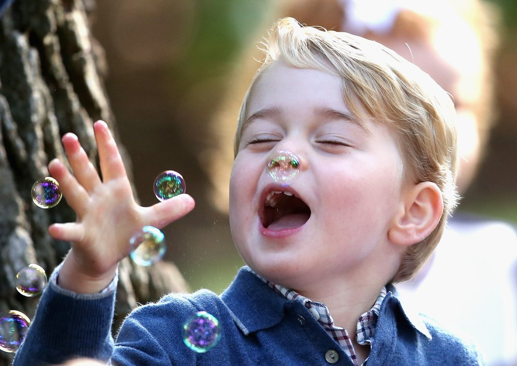 best-pictures-prince-george-princess-charlotte-201625
