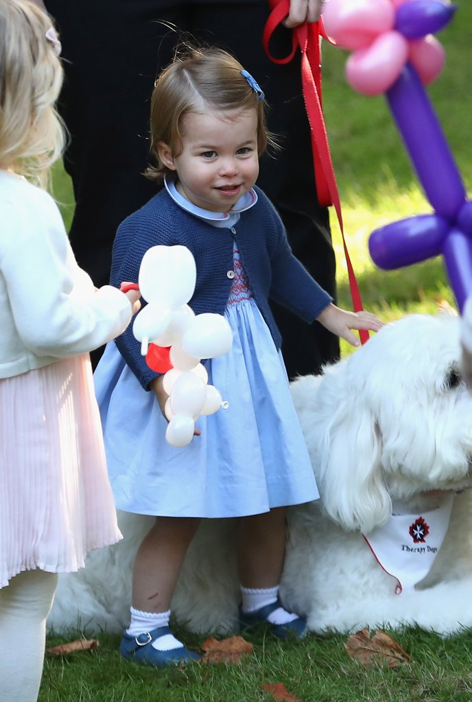 best-pictures-prince-george-princess-charlotte-201626