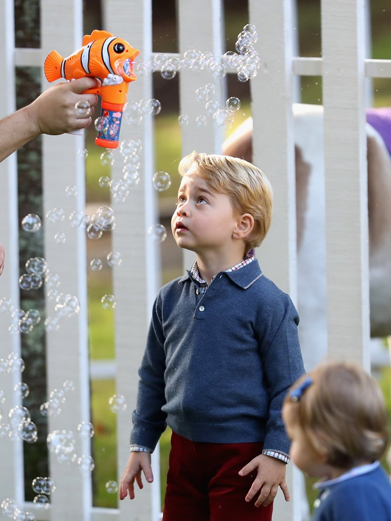best-pictures-prince-george-princess-charlotte-201627