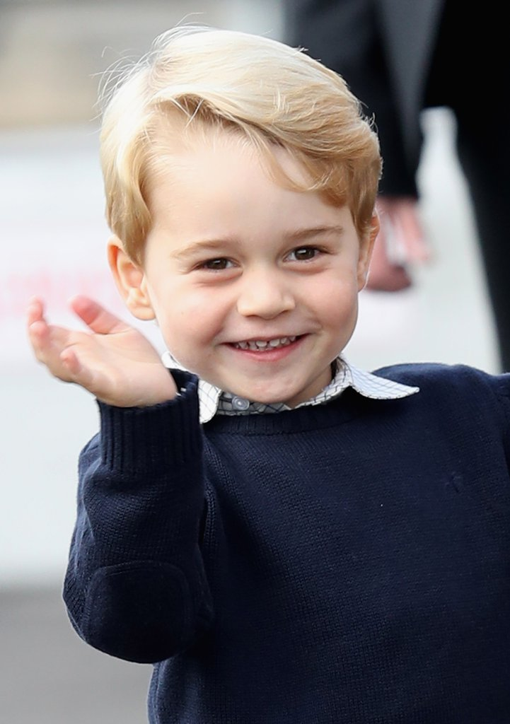 best-pictures-prince-george-princess-charlotte-201628