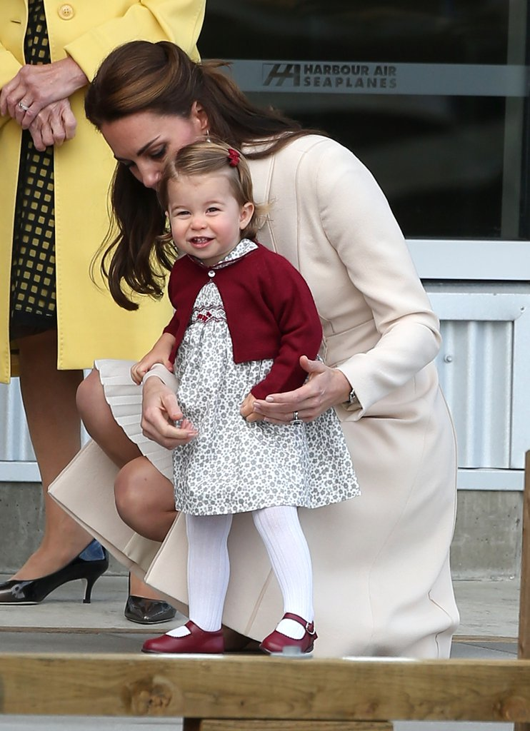 best-pictures-prince-george-princess-charlotte-201629