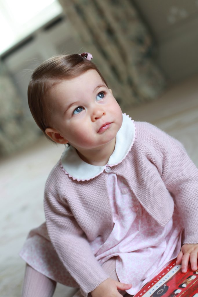 best-pictures-prince-george-princess-charlotte-20163
