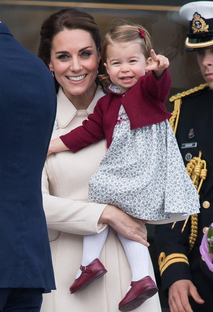 best-pictures-prince-george-princess-charlotte-201632
