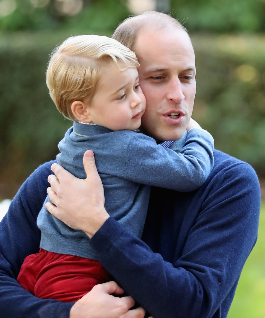 best-pictures-prince-george-princess-charlotte-201646