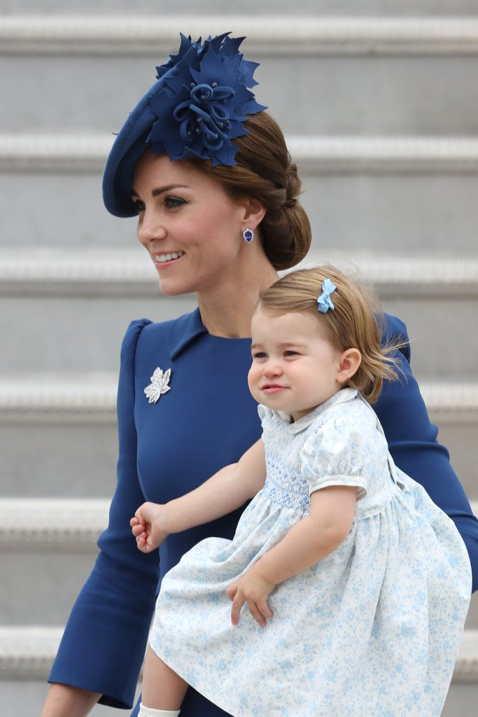 prince-charlotte-prince-george-stole-show-when-joined