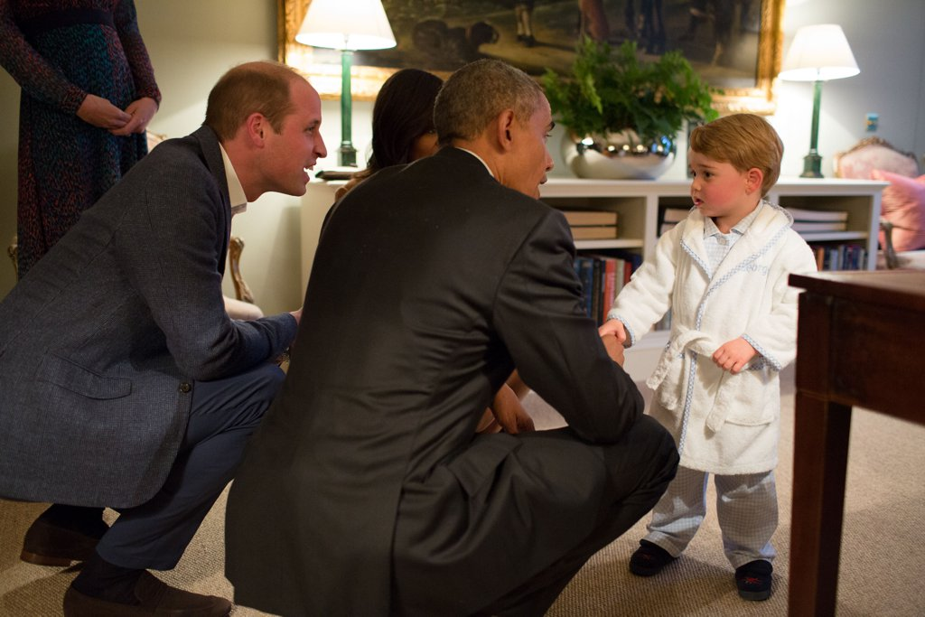 prince-george-adorably-met-president-barack-obama-first-lady
