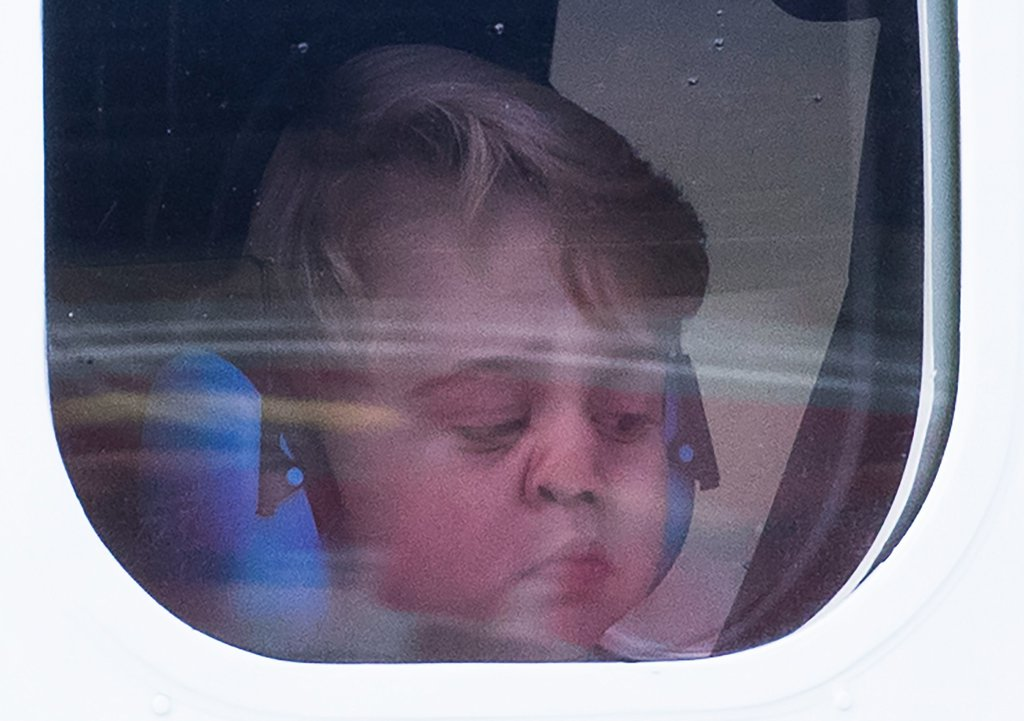 prince-george-looked-pretty-upset-about-leaving-he-smushed-his