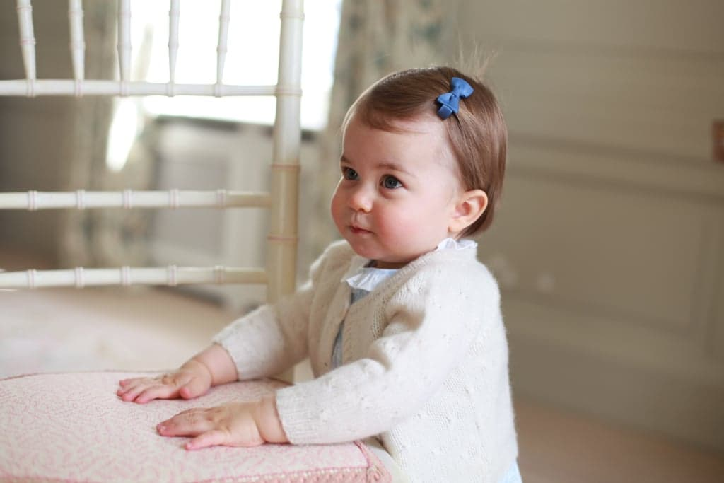 princess-charlotte-looked-all-grown-up-during-her-precious-photo
