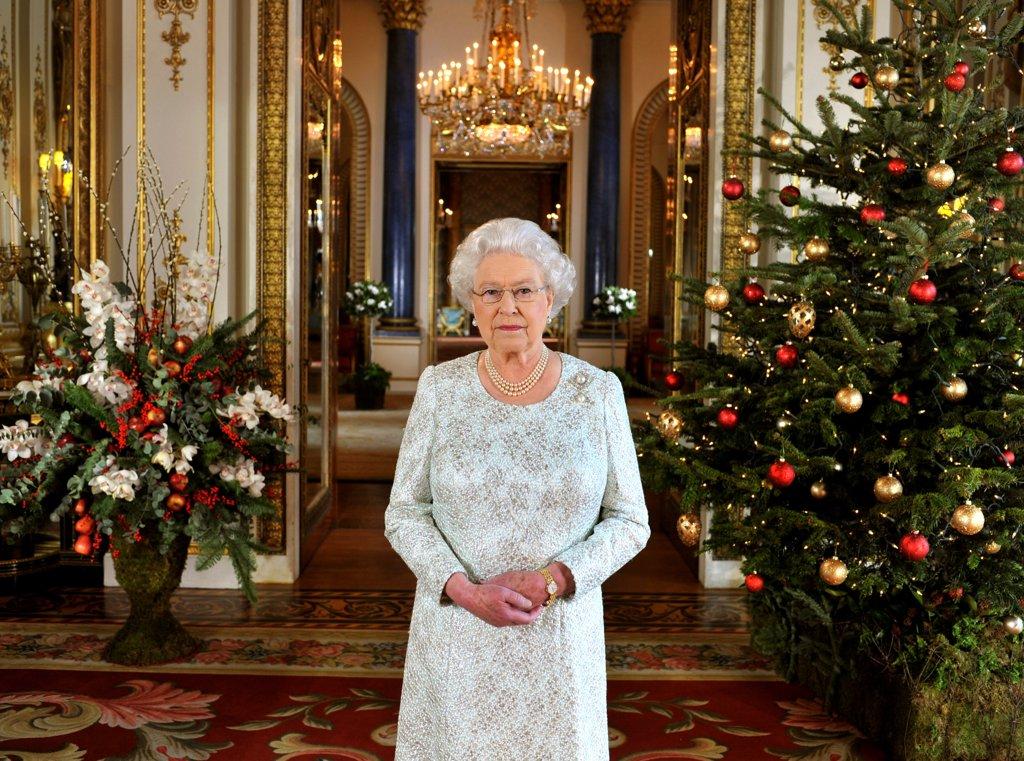 royal-family-christmas-traditions