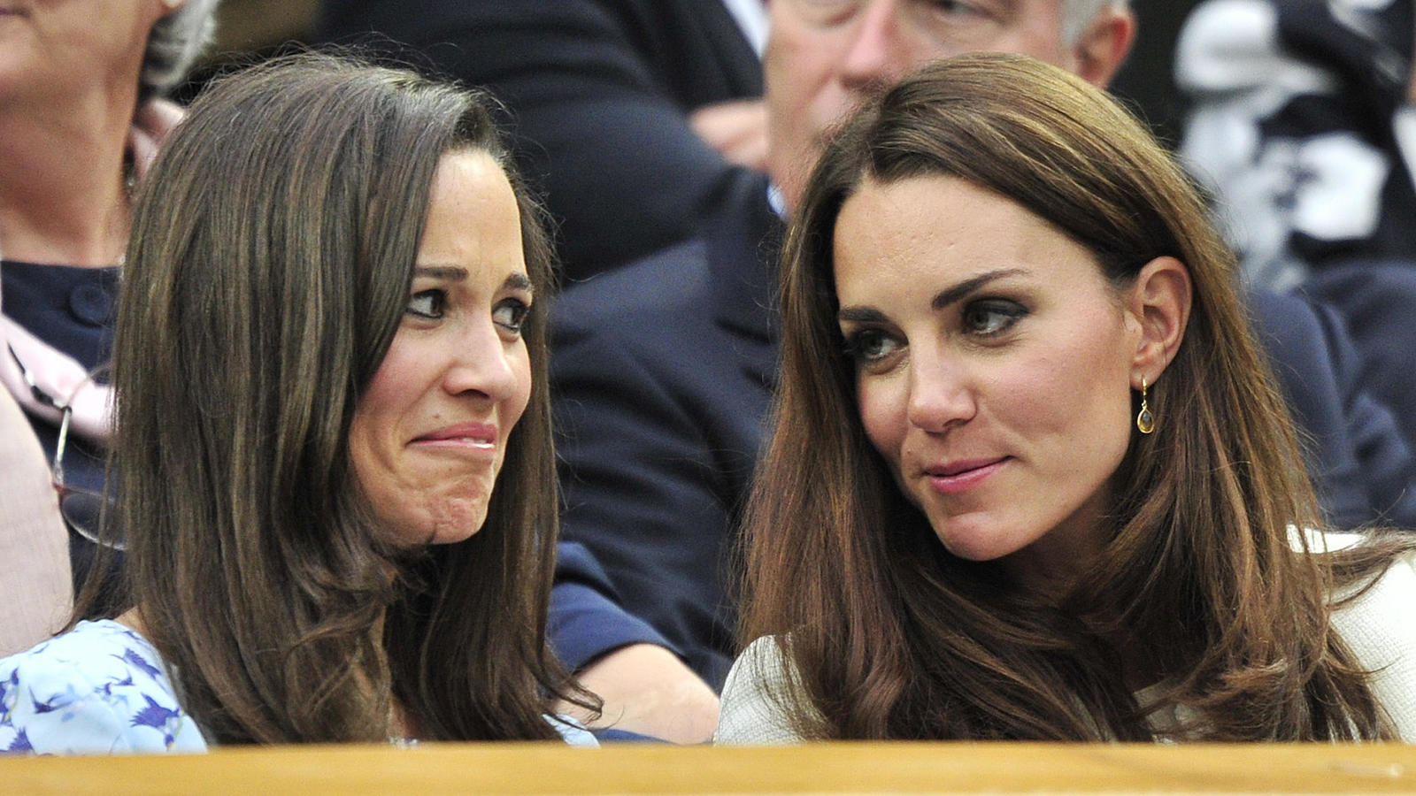 kate-middleton-pippa-middleton-gossip-sisters-galore-mag