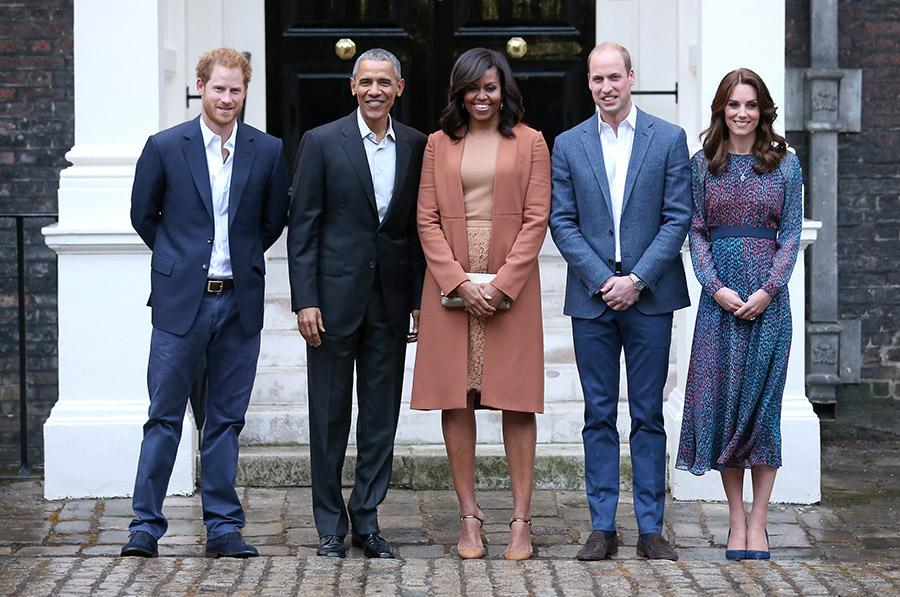 prince-george-obama4-a