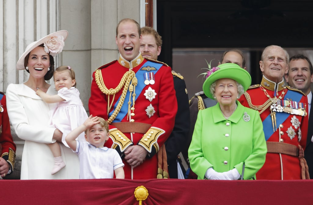 royal-siblings-stole-spotlight-trooping-colour