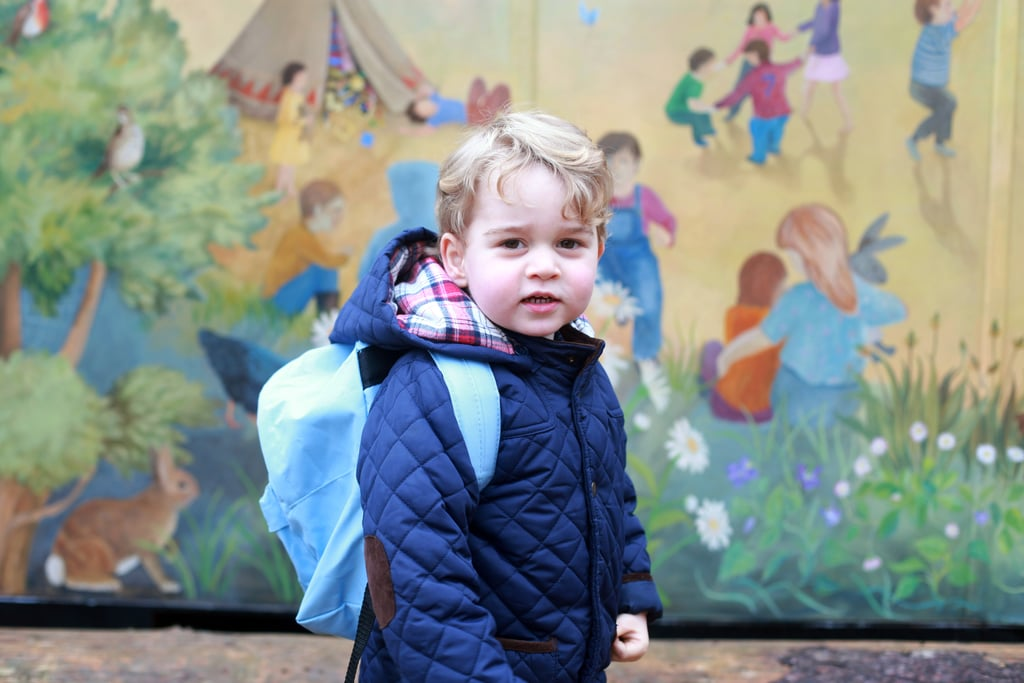 young-royal-began-his-first-day-preschool-westacre