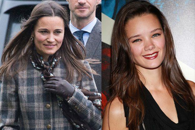 Актеры фильма о Кейт и Уилле. Как они выглядят сейчас