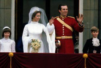 Скандалы, которые изменят ваше мнение о королевской семье (Часть 1)