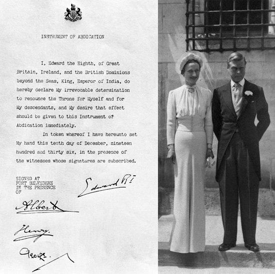 Скандалы, которые изменят ваше мнение о королевской семье (Часть 2)