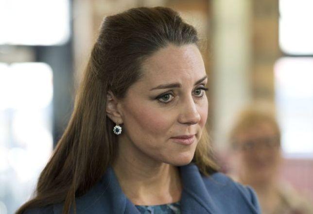 Кейт Миддлтон или Камилла Паркер-Боулз станет королевой?