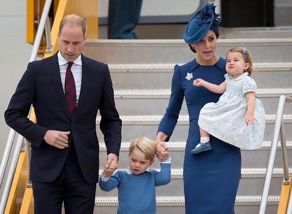 Почему муж Кейт Миддлтон не носит обручальное кольцо?