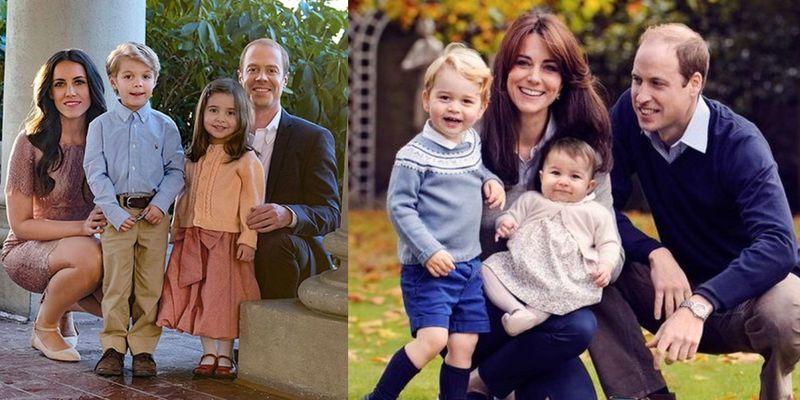 Выбраны актеры на роли Кейт Миддлтон и Уильяма в новом фильме о любовной истории принца Гарри и Меган Маркл