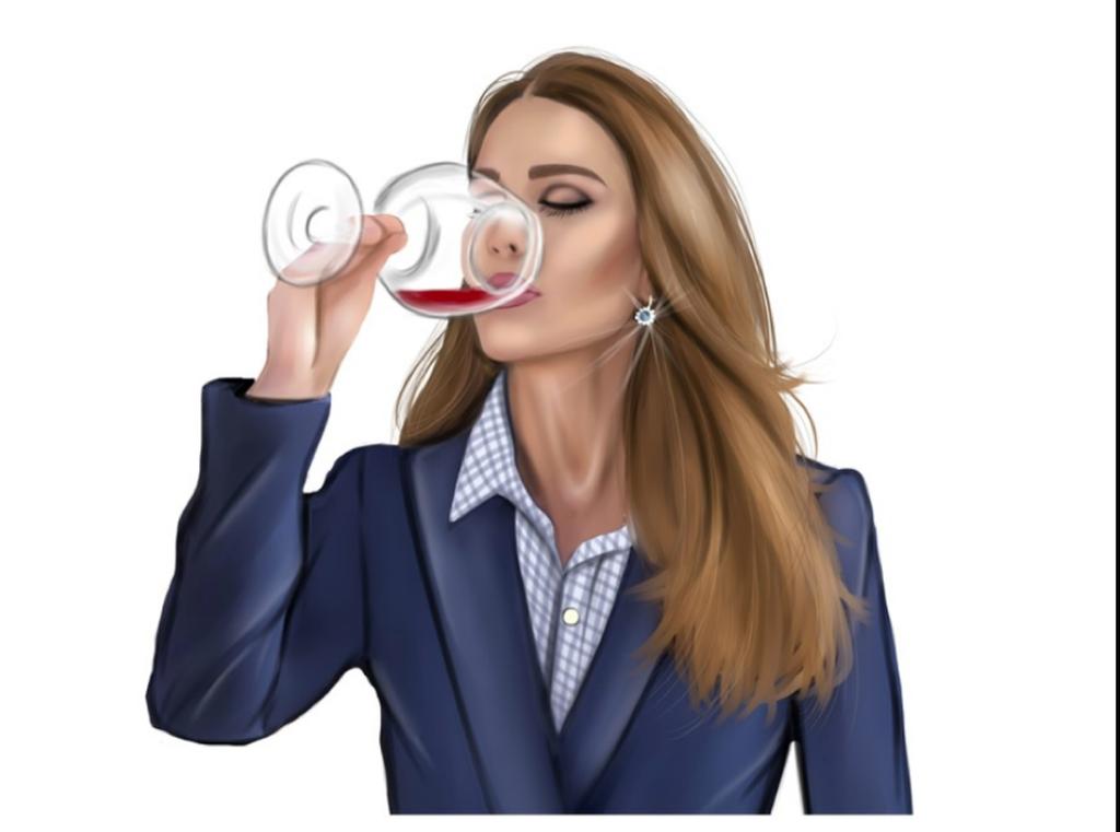 Новые «эмодзи» о Кейт Миддлтон и Меган Маркл