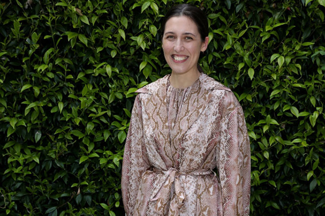 Свадебный образ Меган Маркл был раскритикован дизайнером Эмилией Уикстед
