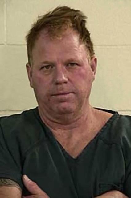 Брат Меган Маркл был арестован за пьяное вождение